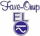 Faxe-Orup El-Installation ApS logo
