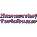 Hammershøj Turistbusser logo