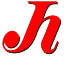 Murermester Johannes Haase logo