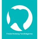 Frederiksberg Tandlægerne logo