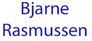 Tømrer og Snedkermester Bjarne Rasmussen logo