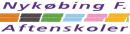 Fora Fritid logo
