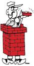 DS Entreprise Syd ApS logo