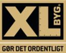 XL-BYG Thorsø Tømmerhandel & Byggecenter A/S logo