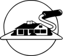 Jensen & Friis Pedersen A/S logo
