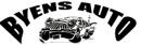 Byens Auto logo