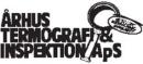 Århus Termografi & Inspektion ApS logo