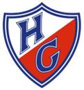 Herlufsholm Idrætscenter logo