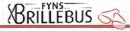 Fyns Brillebus logo