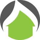 Rengøringskælderen logo