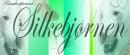 Konsulentfirmaet Silkebjørnen logo