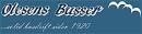 Olesens Busser logo