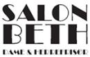 Salon Beth logo