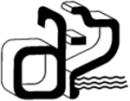 A-Z-Snedkeriet.dk logo