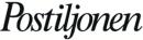 Postiljonen A/S logo