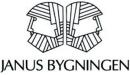 Janus Bygningen logo