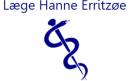 Hanne Erritzøe logo