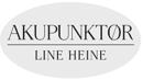 Line Heine logo