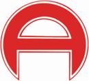 O. Adsbøll & Sønner A/S logo