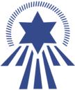 Rekonvalescenthjemmet Lysglimt logo