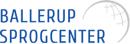 Ballerup Sprogcenter logo