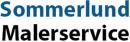 Sommerlund Malerservice logo