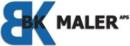 BK Maler ApS logo