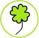 Gartnerservice Trustrup logo