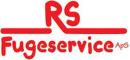 RS Fugeservice ApS logo