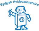 Sydjysk Hvidevareservice logo