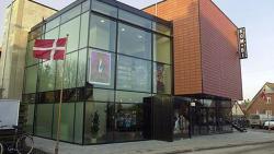 aalborg bio biograf aarhus metropol