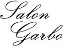 Salon Garbo logo