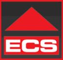 E. Christiansen & Søn ApS logo
