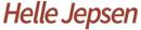 Helle Jepsen logo