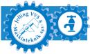 Jelling VVS & Maskinteknik ApS logo