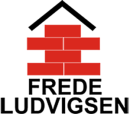 Frede Ludvigsen logo