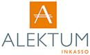 Alektum A/S logo