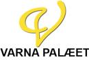 Restaurant Varna ApS logo