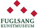 Fuglsang Kunstmuseum logo