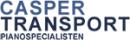 CasperTransport v/ Casper Østergaard logo