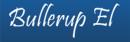 Bullerup-el logo