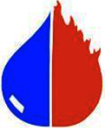 Aksel Jensen og Søn ApS logo