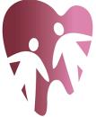 Godthåbstandlægerne logo