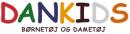 Dankids logo