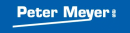 Peter Meyer A/S logo
