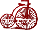 Cykelsmeden logo