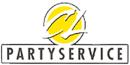 CL Partyservice logo