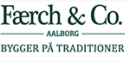 Færch & Co. logo