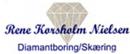 René Korsholm Nielsen logo