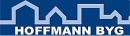 Hoffmann Byg ApS logo